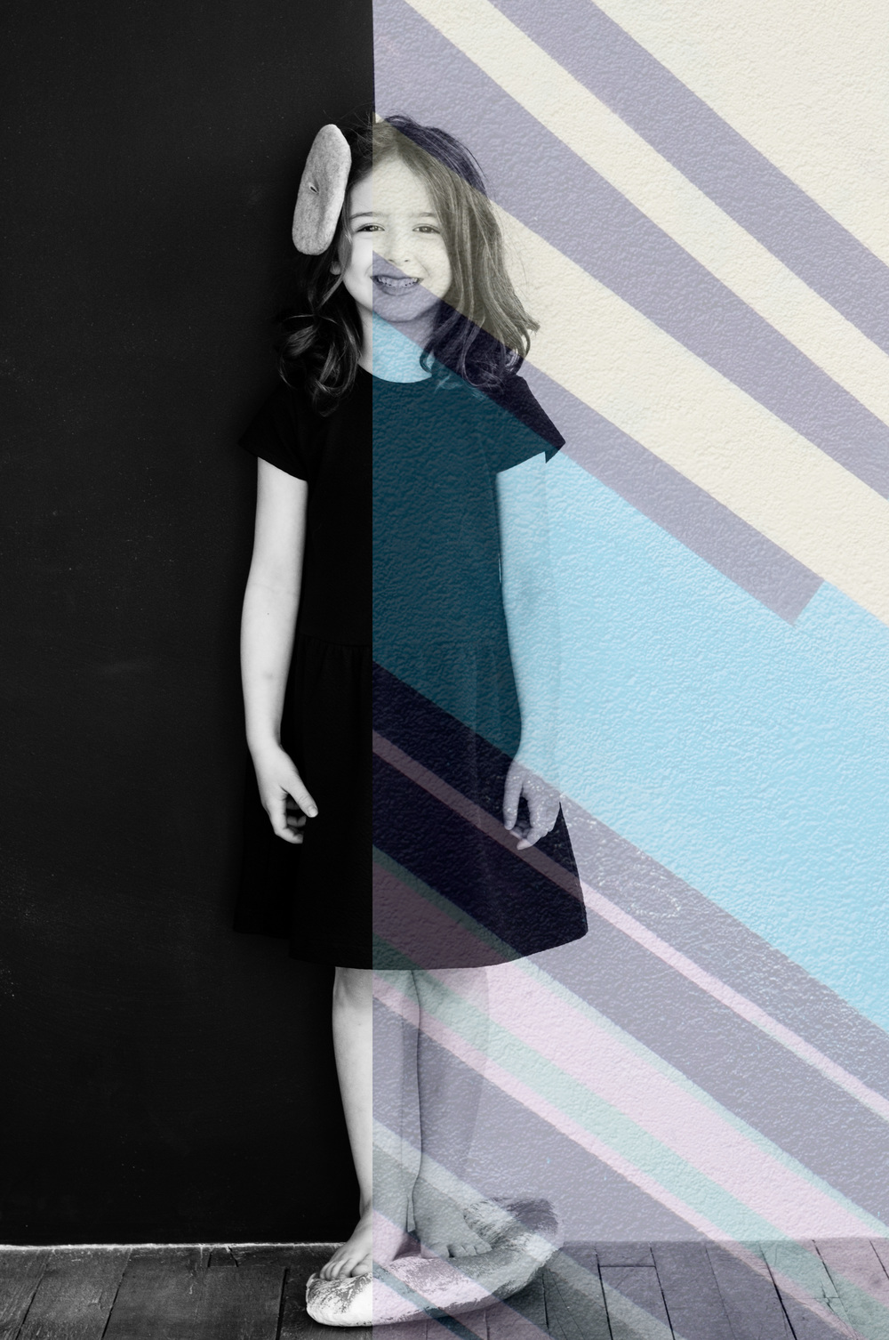 Naomi & Liv Kids Fashion 2013 TNP-337 copy.jpg