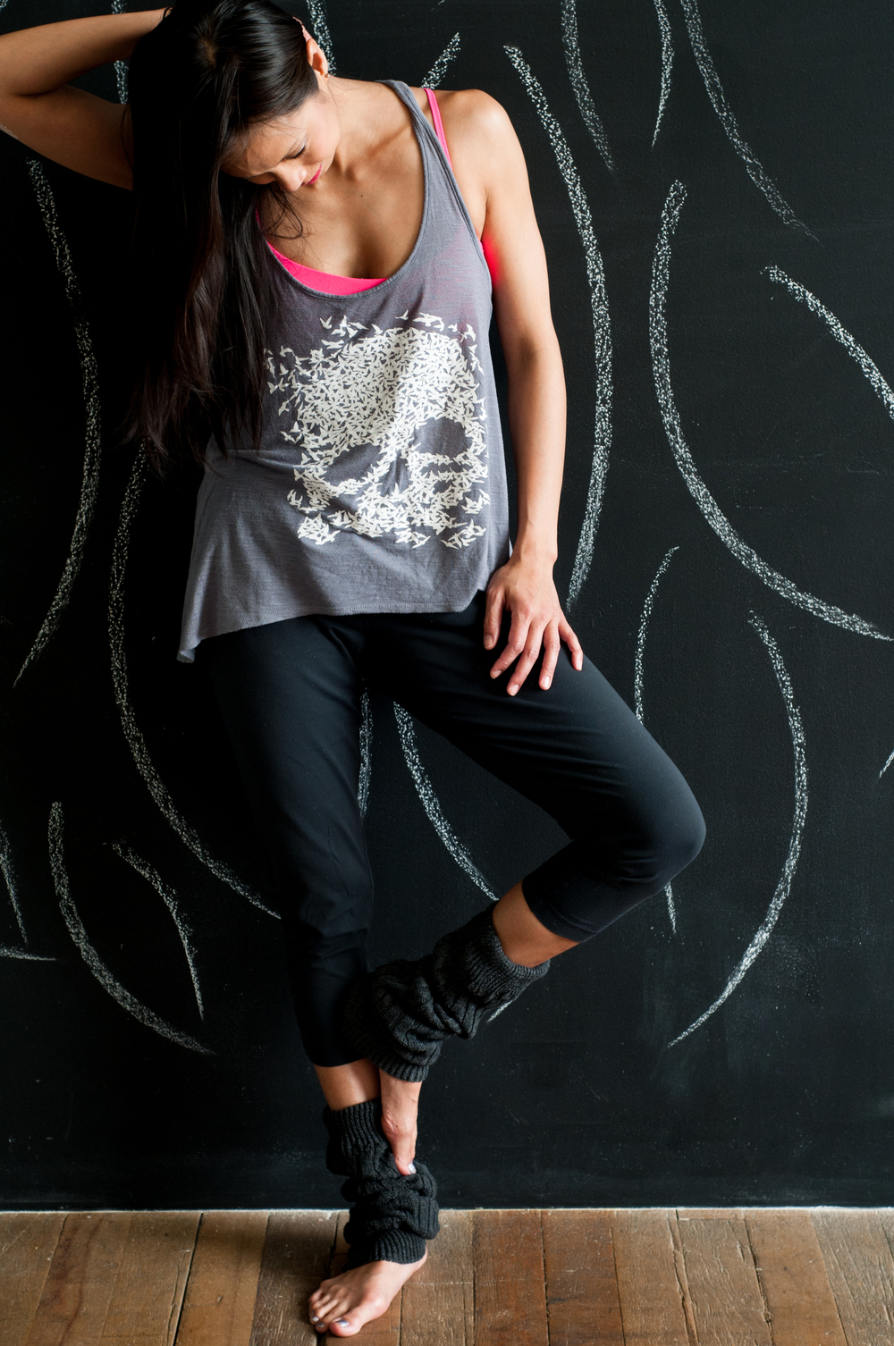 Kaye Penaflor Yoga Photo Session 2013 TNP-91.JPG