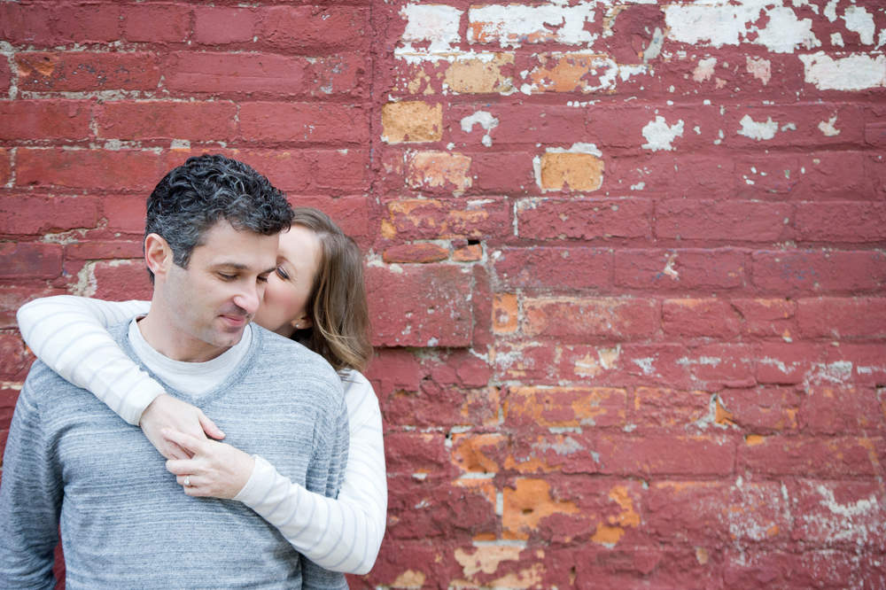 Julie & Egidio Engagement Session 2012 TNP HIGH-405.jpg