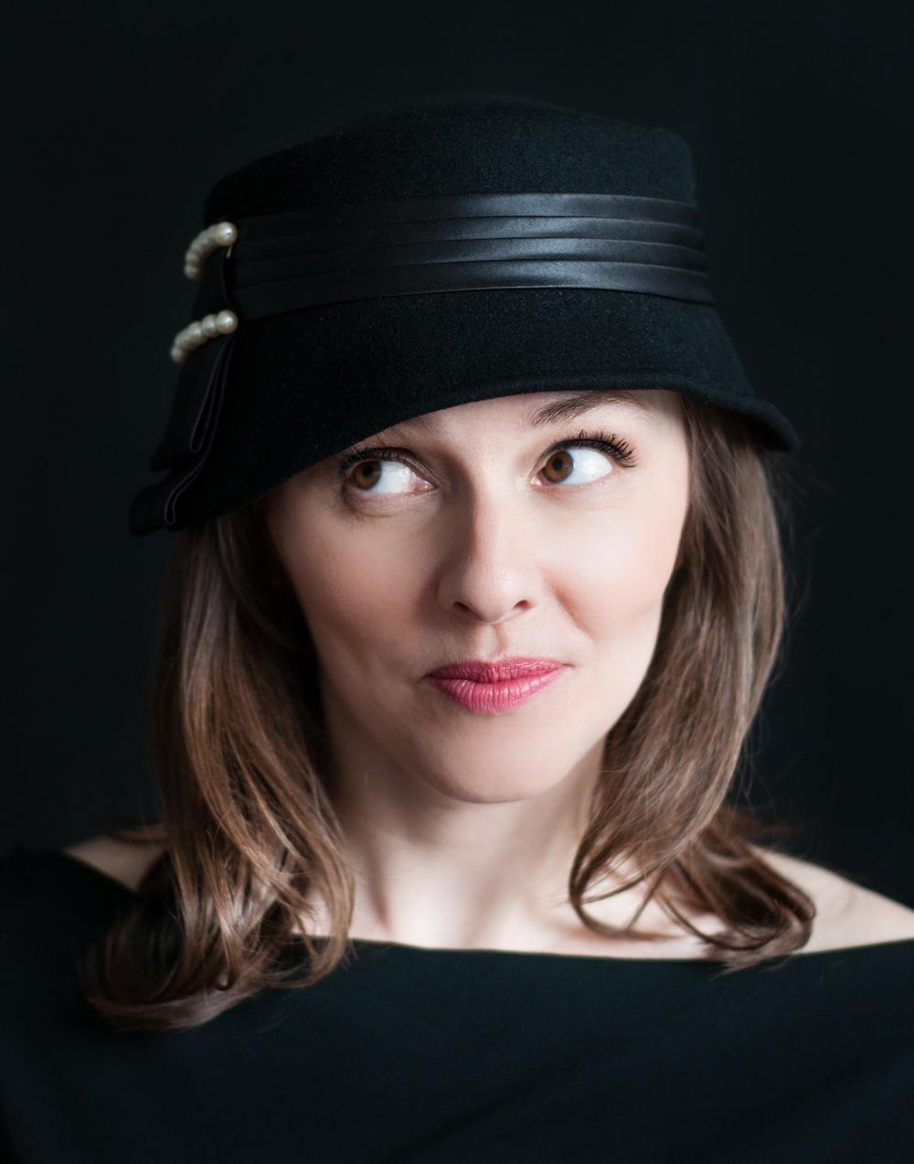 Kara Griffin Head Shots 2013 TNP-300.jpg