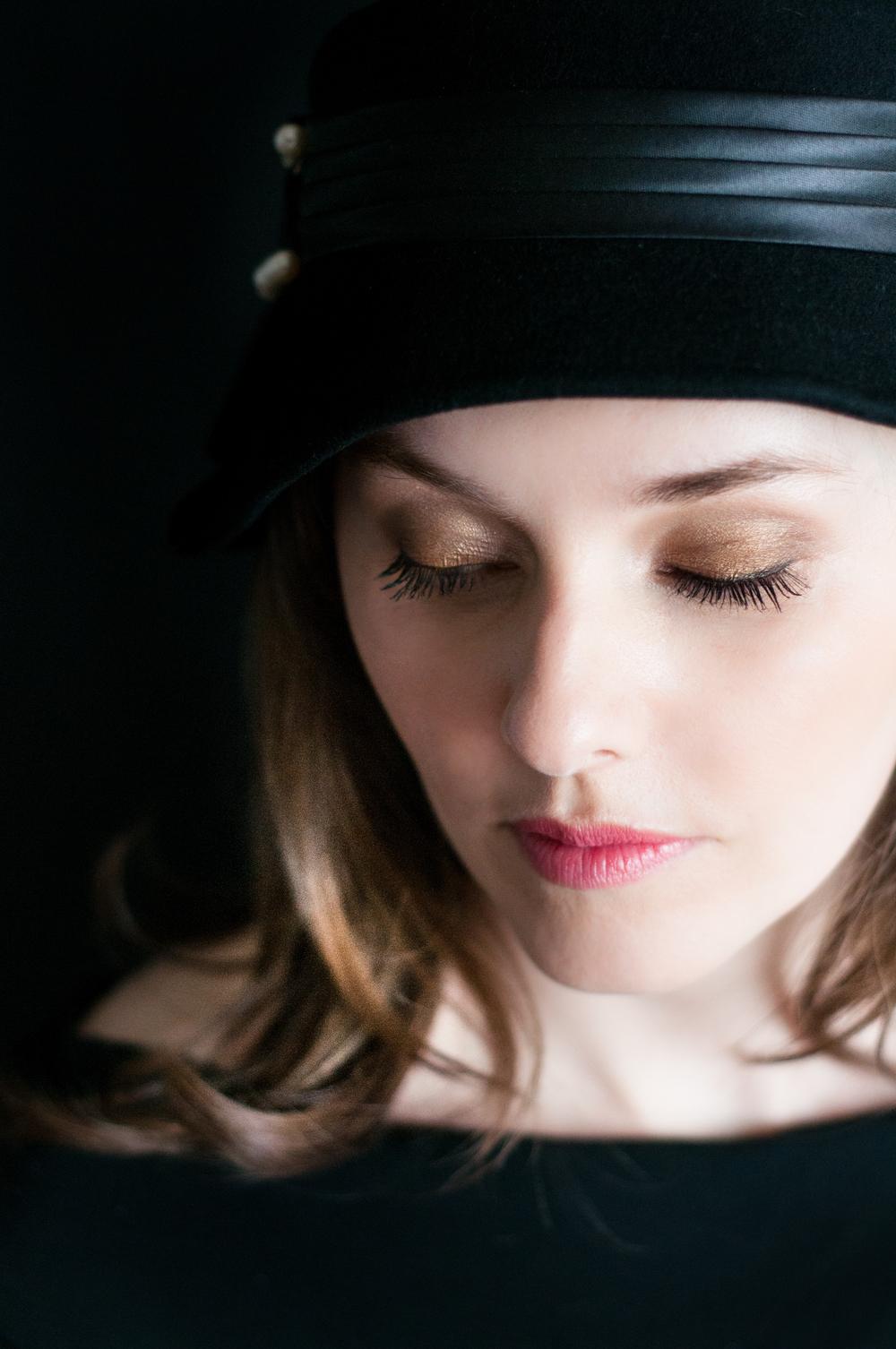 Kara Griffin Head Shots 2013 TNP-307.jpg
