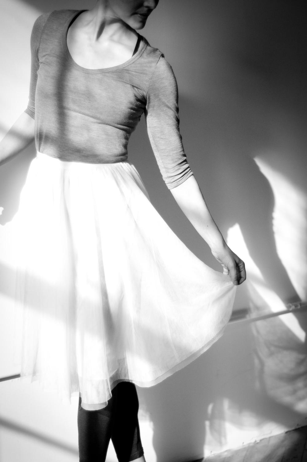 Sylvia Normandeau Photo Shoot 2012-175.jpg