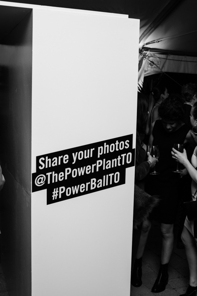 Power Ball 2013 TNP-151.jpg