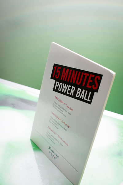 Power Ball 2013 TNP-244.jpg