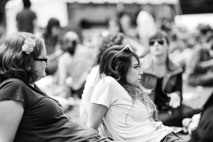 Field Trip Festival 2013 TNP-26.jpg