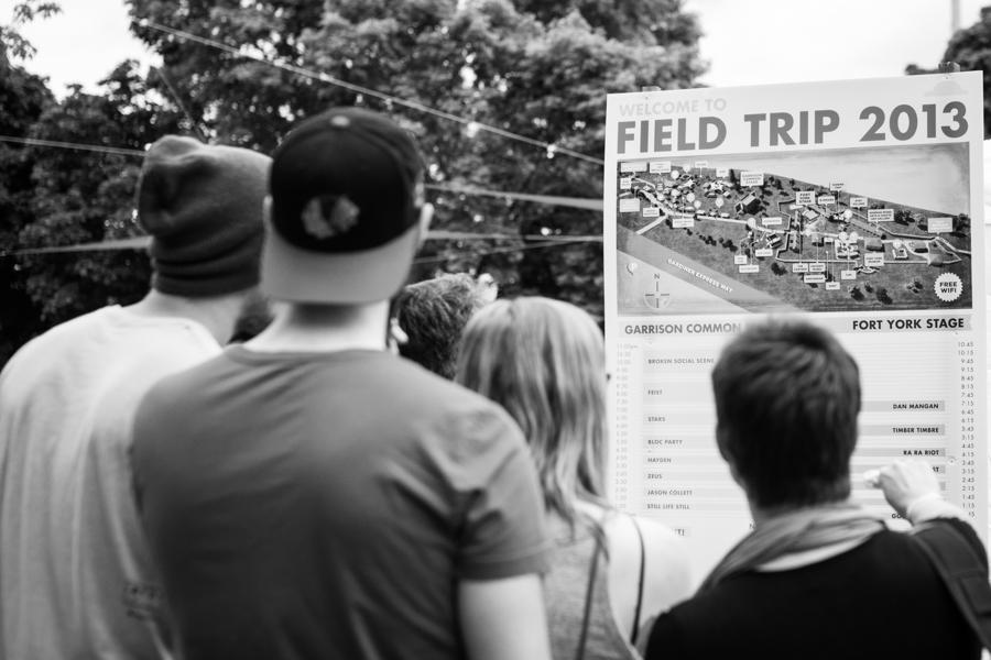 Field Trip Festival 2013 TNP-8.jpg