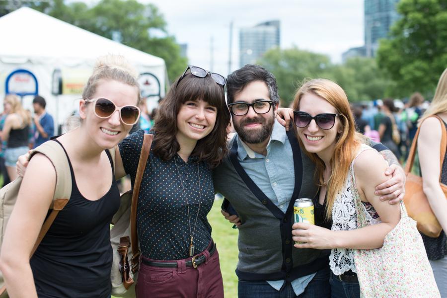 Field Trip Festival 2013 TNP-14.jpg