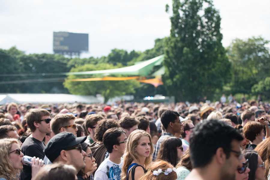 Field Trip Festival 2013 TNP-277.jpg