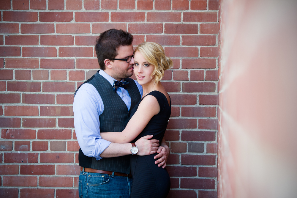 Natalee & Chris Engagement Session 2013 TNP-276.jpg