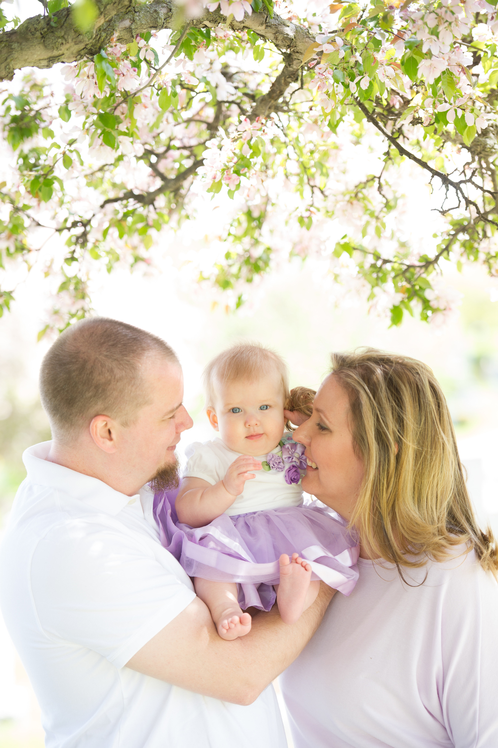 van Vliet Family Photo Session 2013-135-25.jpg