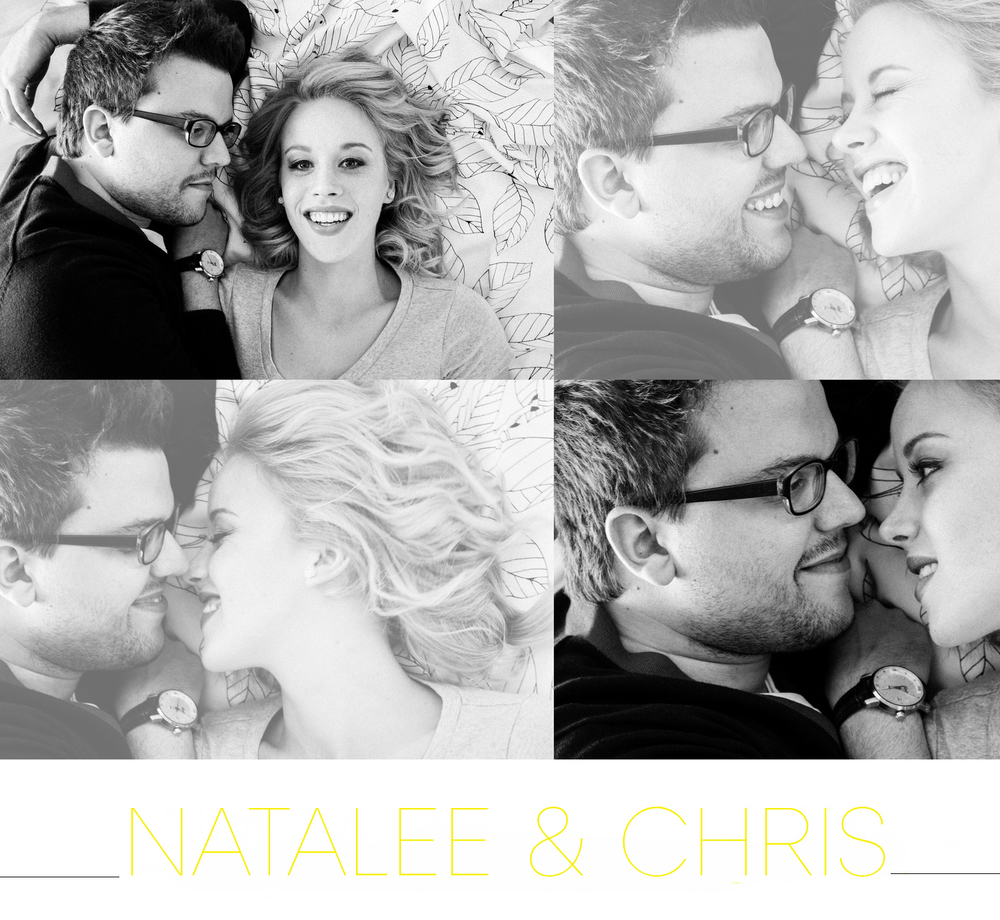 Natalee & Chris Engagement Session 2013 TNP-336-51 TITLE copy.jpg