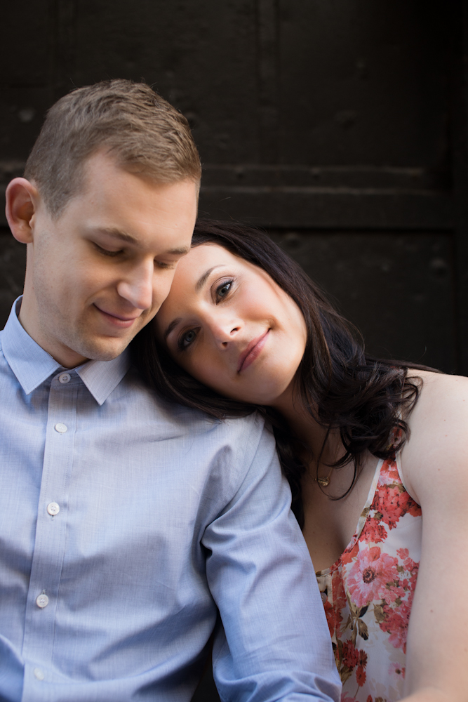 Jen & John Engagement Session 2013 TNP LOW RES-44.jpg