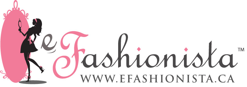 eFashionista New Logo-1.jpeg