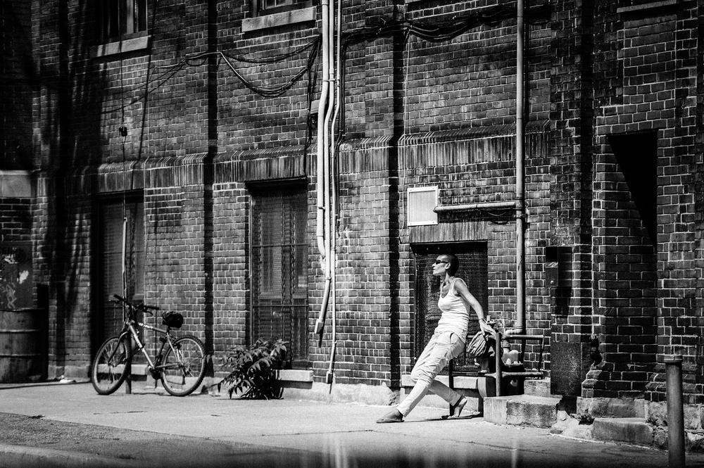 City Street-2.jpg