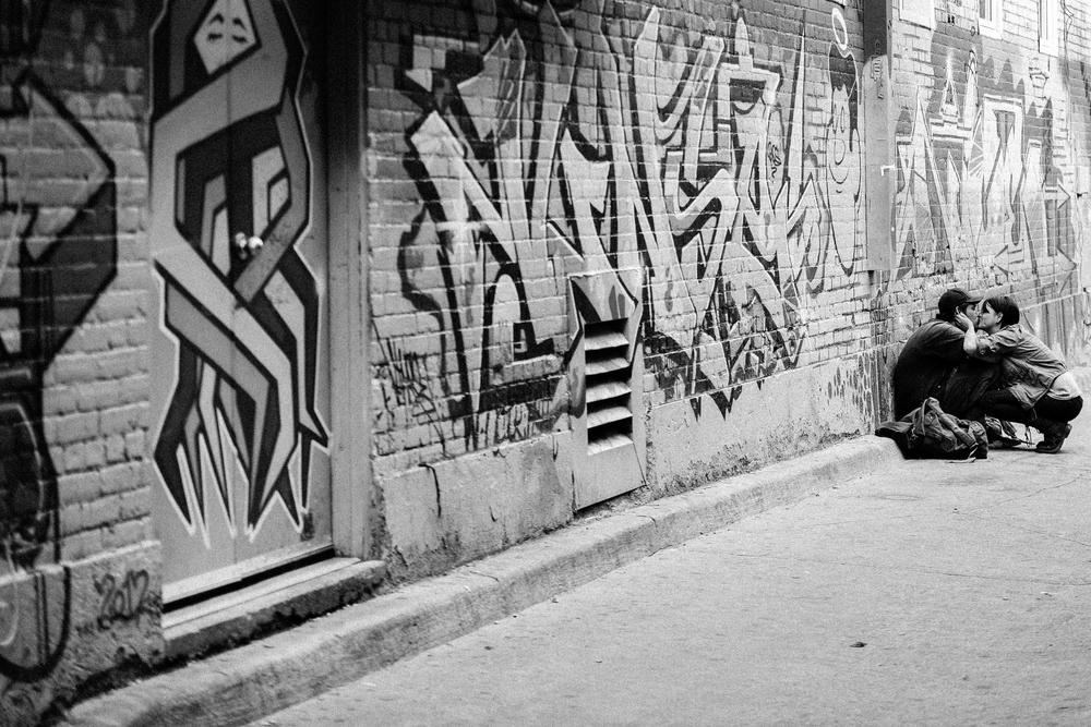 City Street-102.jpg