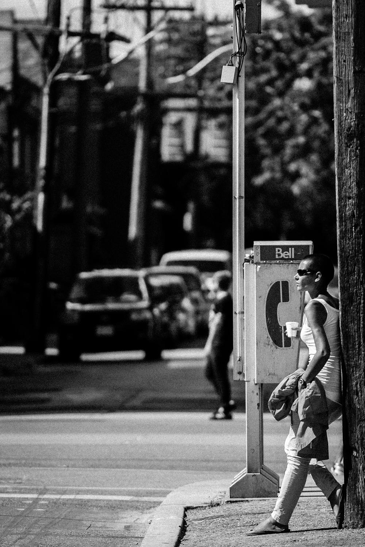City Street-42.jpg