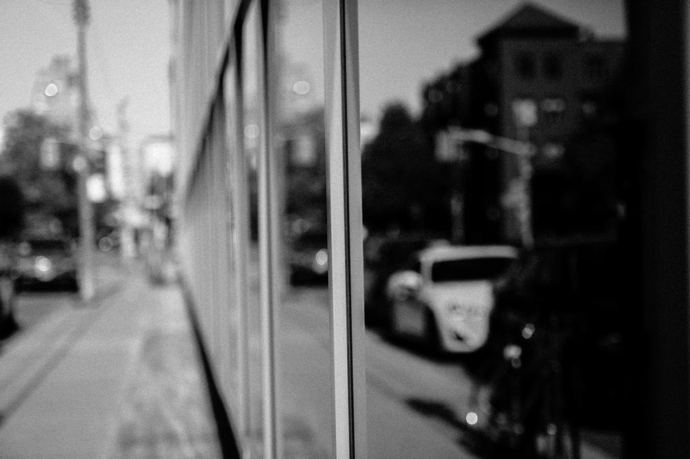 City Street-60.jpg