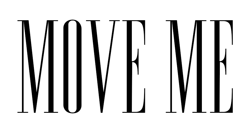 move me.jpg