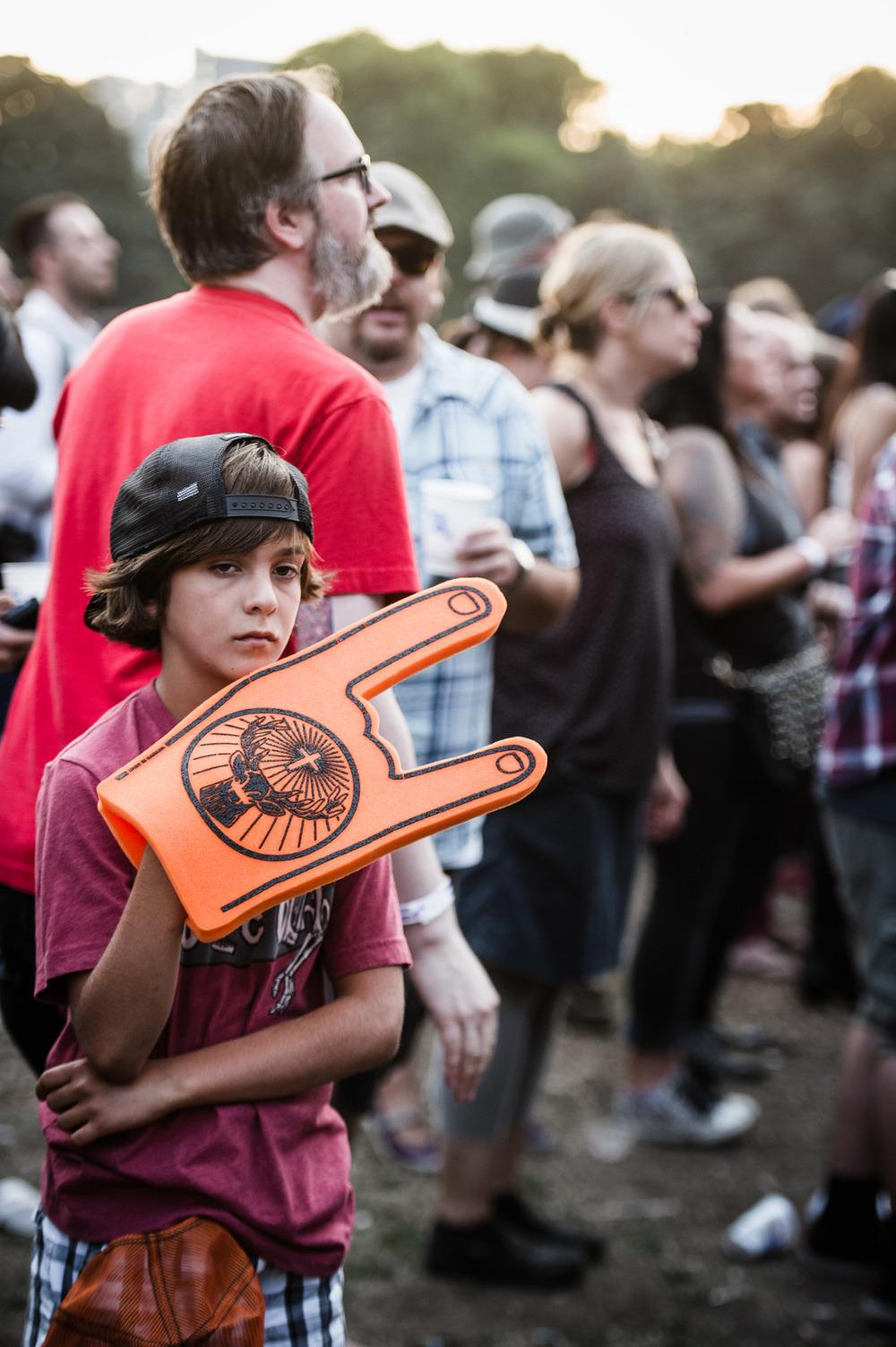 Concert Riot Fest August 2013-773.jpg