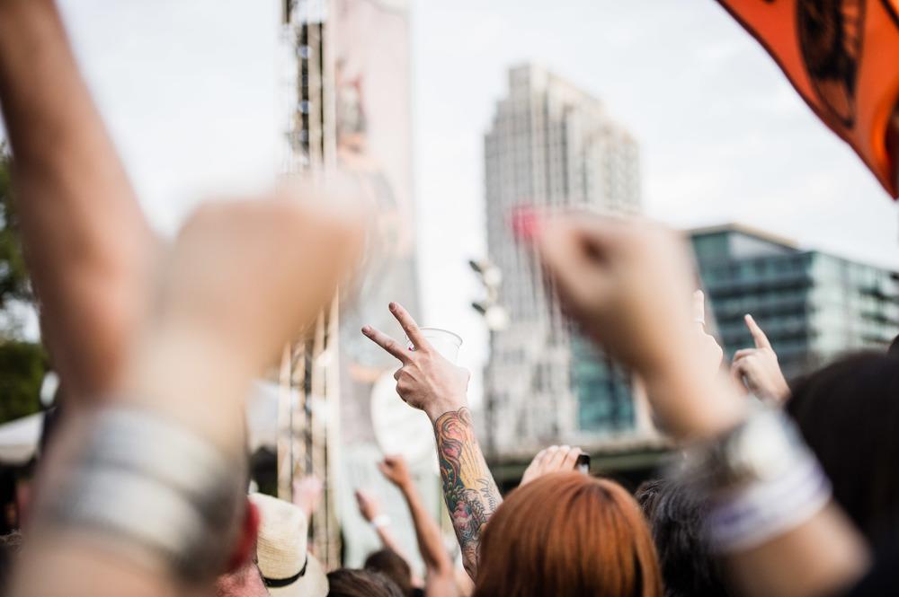 Concert Riot Fest August 2013-670.jpg