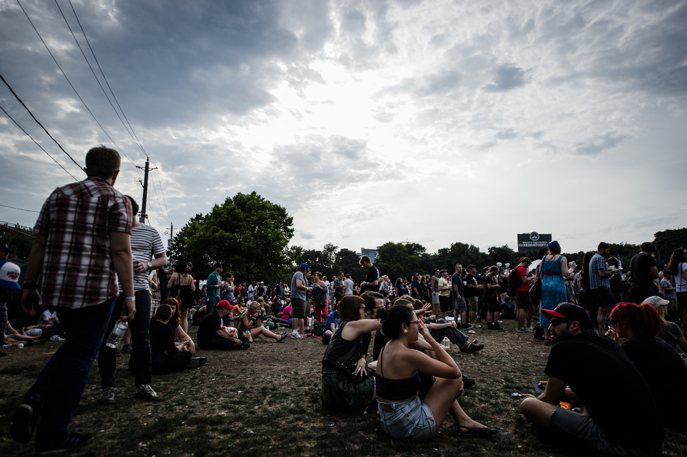 Concert Riot Fest August 2013-459.jpg