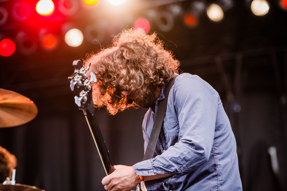 Concert Riot Fest August 2013-301.jpg