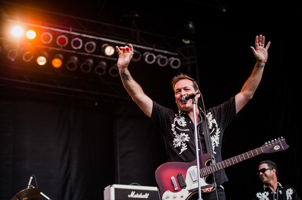 Concert Riot Fest August 2013-391.jpg