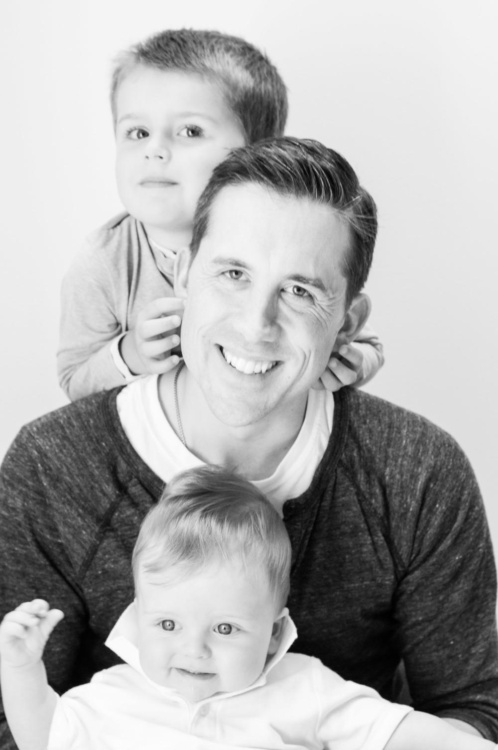 Cressman Family 2013 TNP-93.jpg