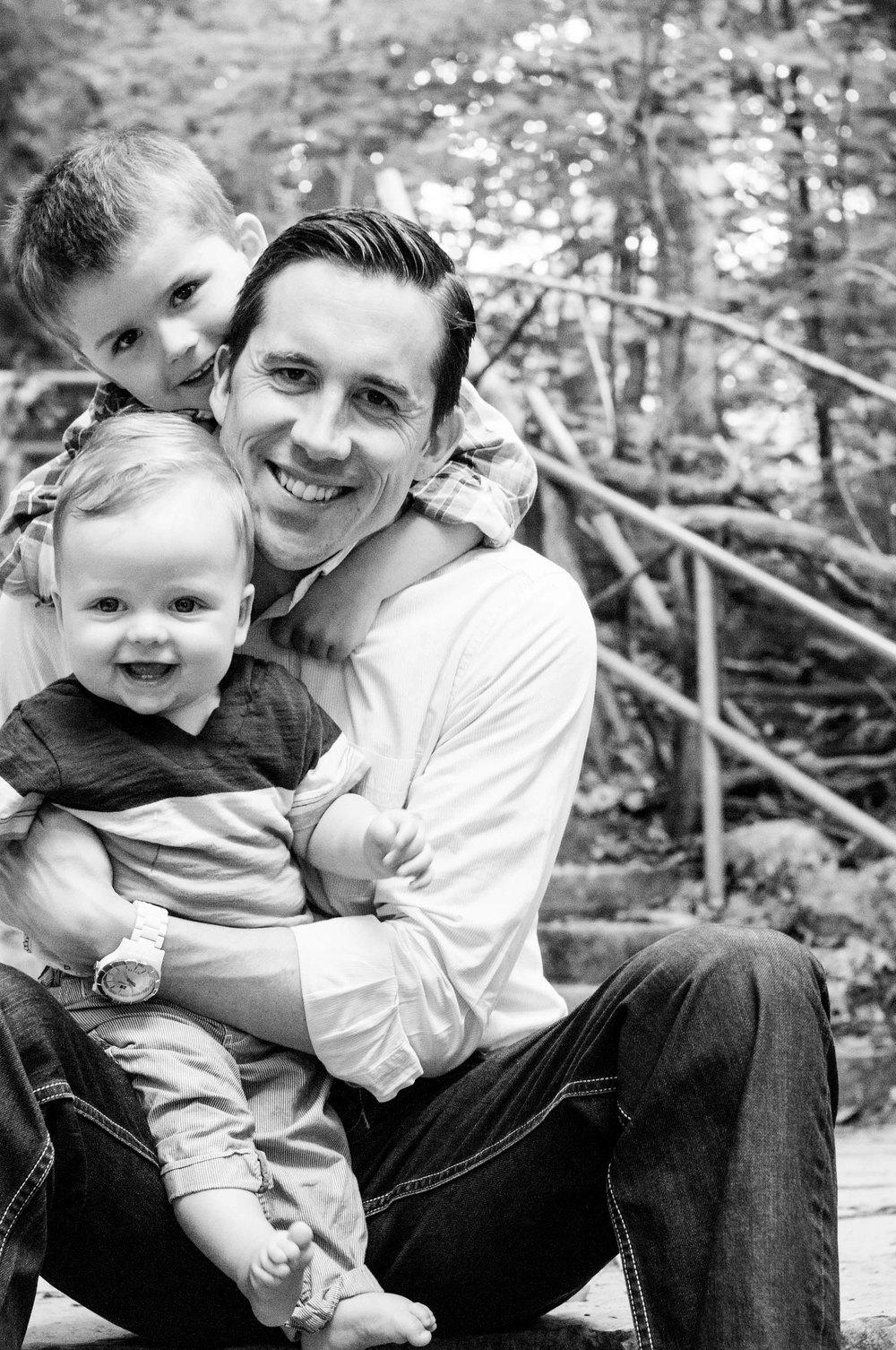 Cressman Family 2013 TNP-158.jpg