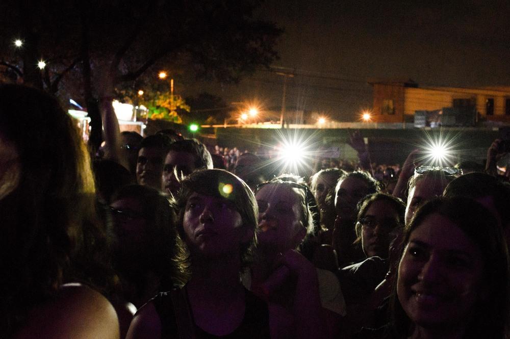 Concert Tegan & Sara Austin 2013 TNP-175.jpg