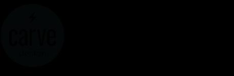 carve_logo6.png