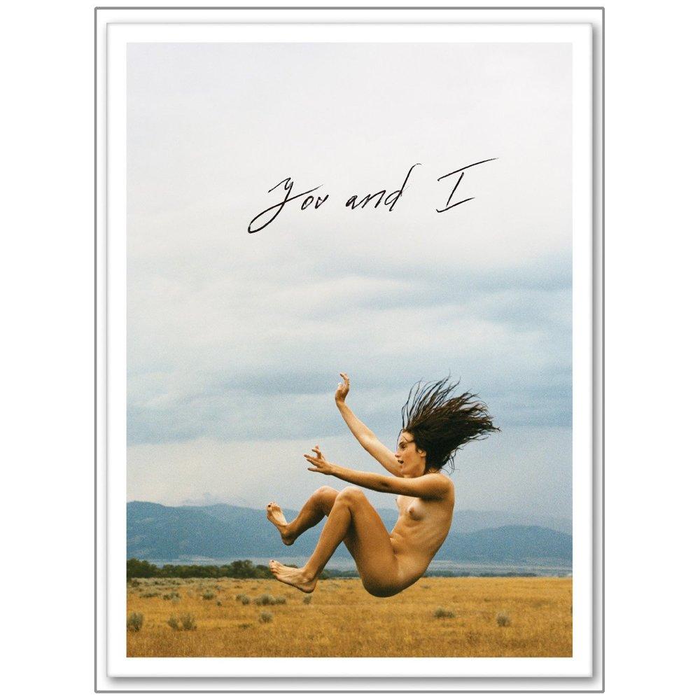 Ryan McGinley - You & I