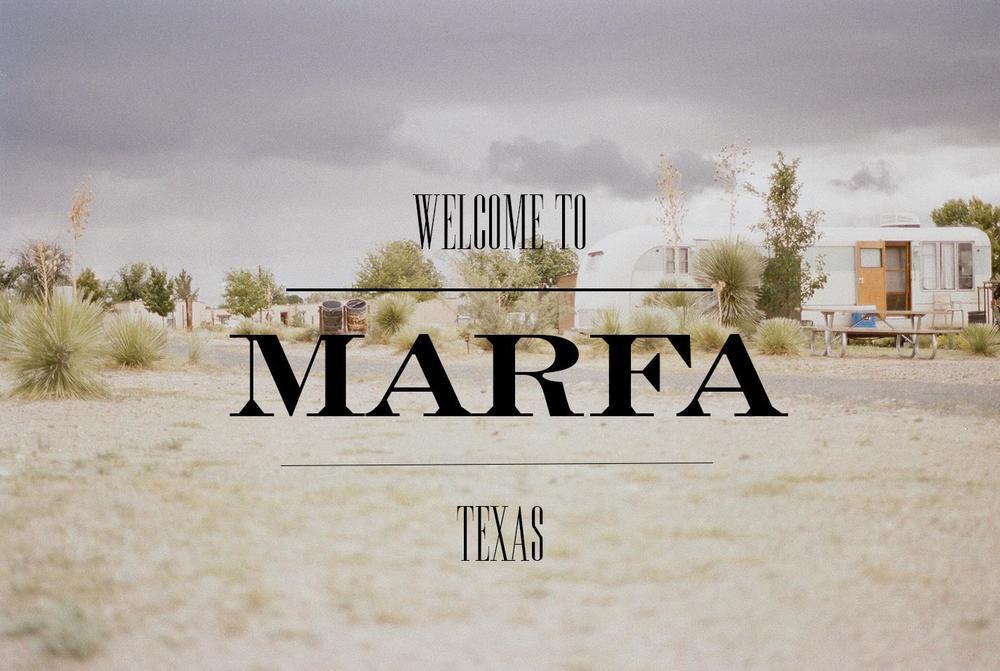 Marfa Texas Title.jpg