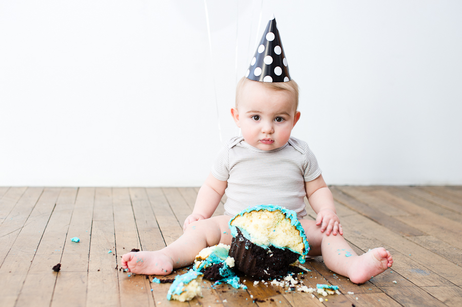 Evan 1st Birthday- Cake Smash Session 2013 TNP-147.jpg