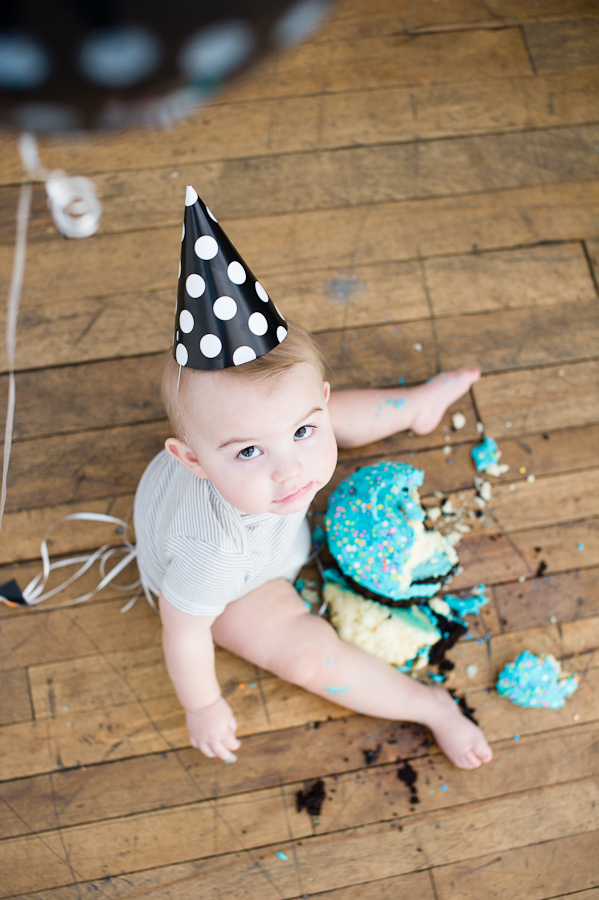 Evan 1st Birthday- Cake Smash Session 2013 TNP-149.jpg