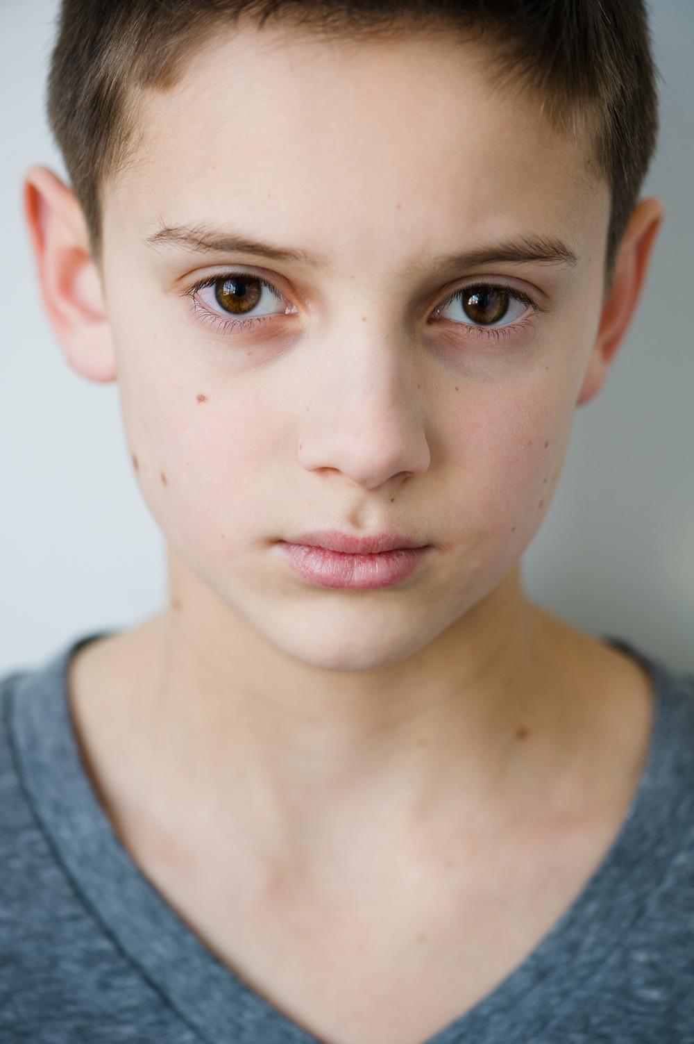 Portrait Max 2014 TNP-16.jpg