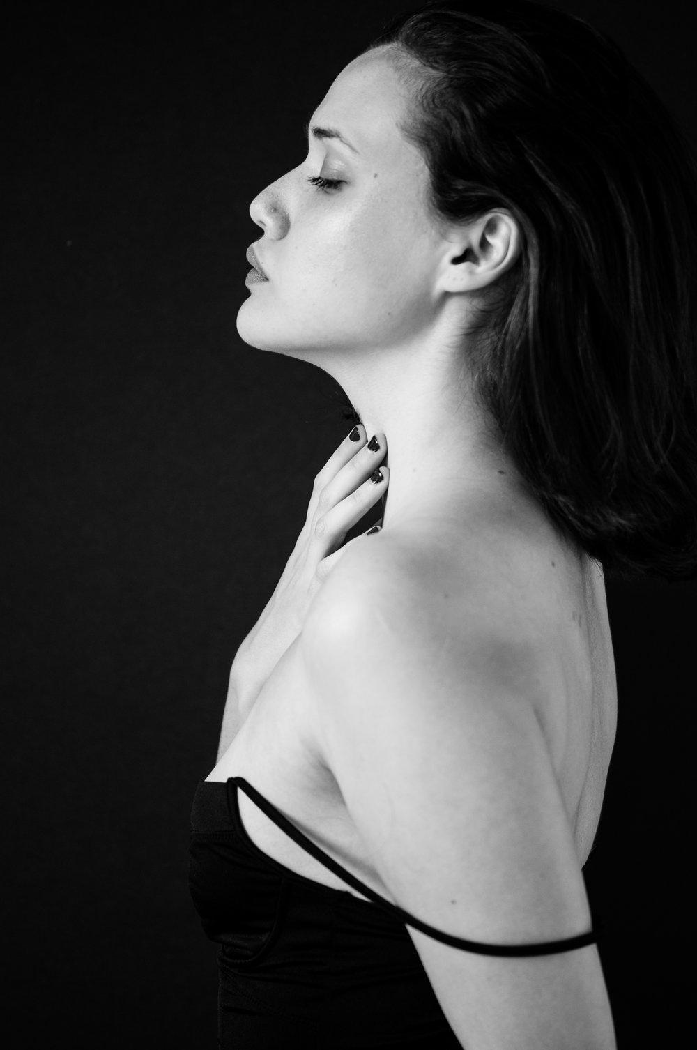 Natalie 2018-06-19-7604.jpg