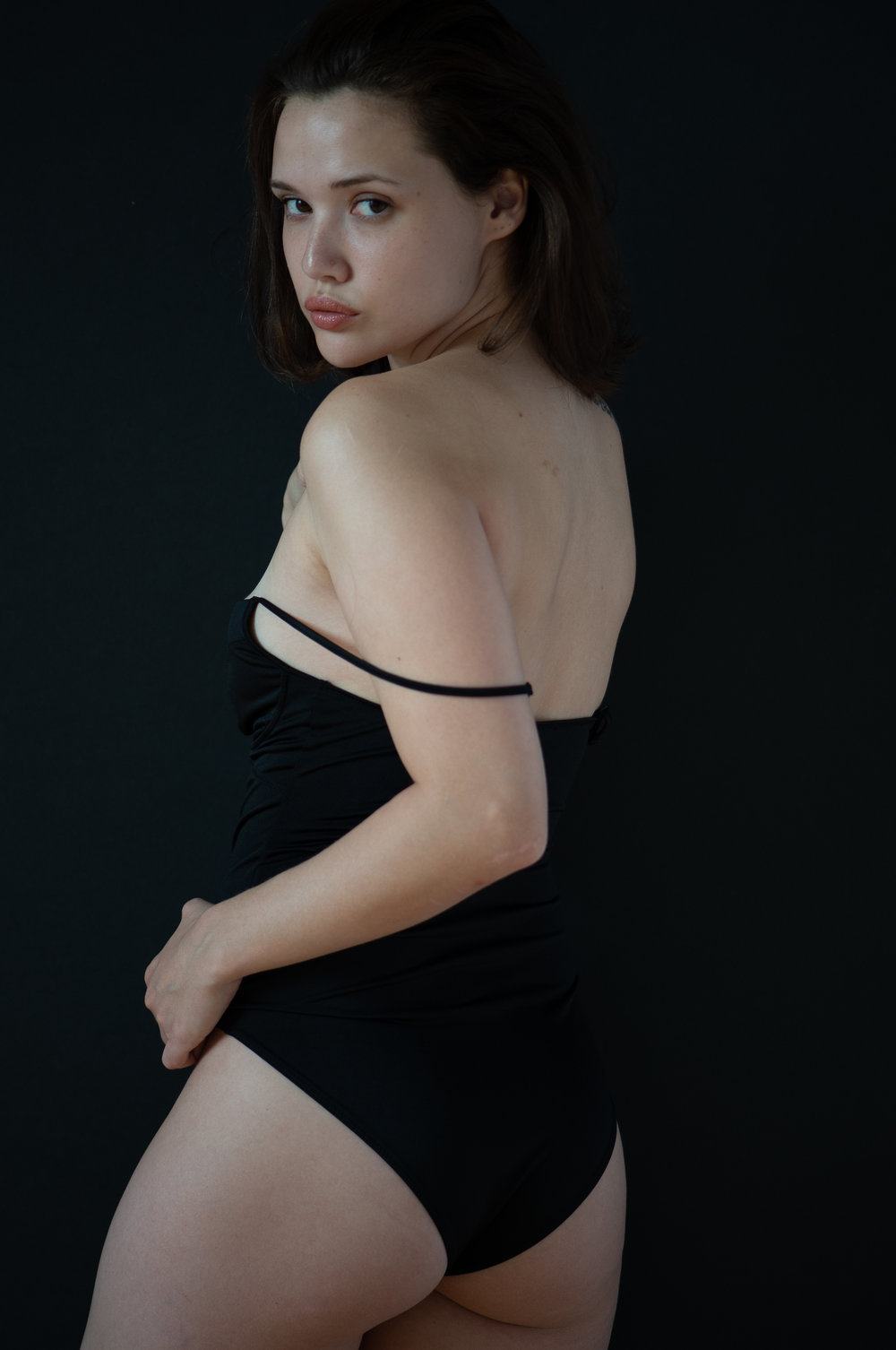 Natalie 2018-06-19-7607.jpg