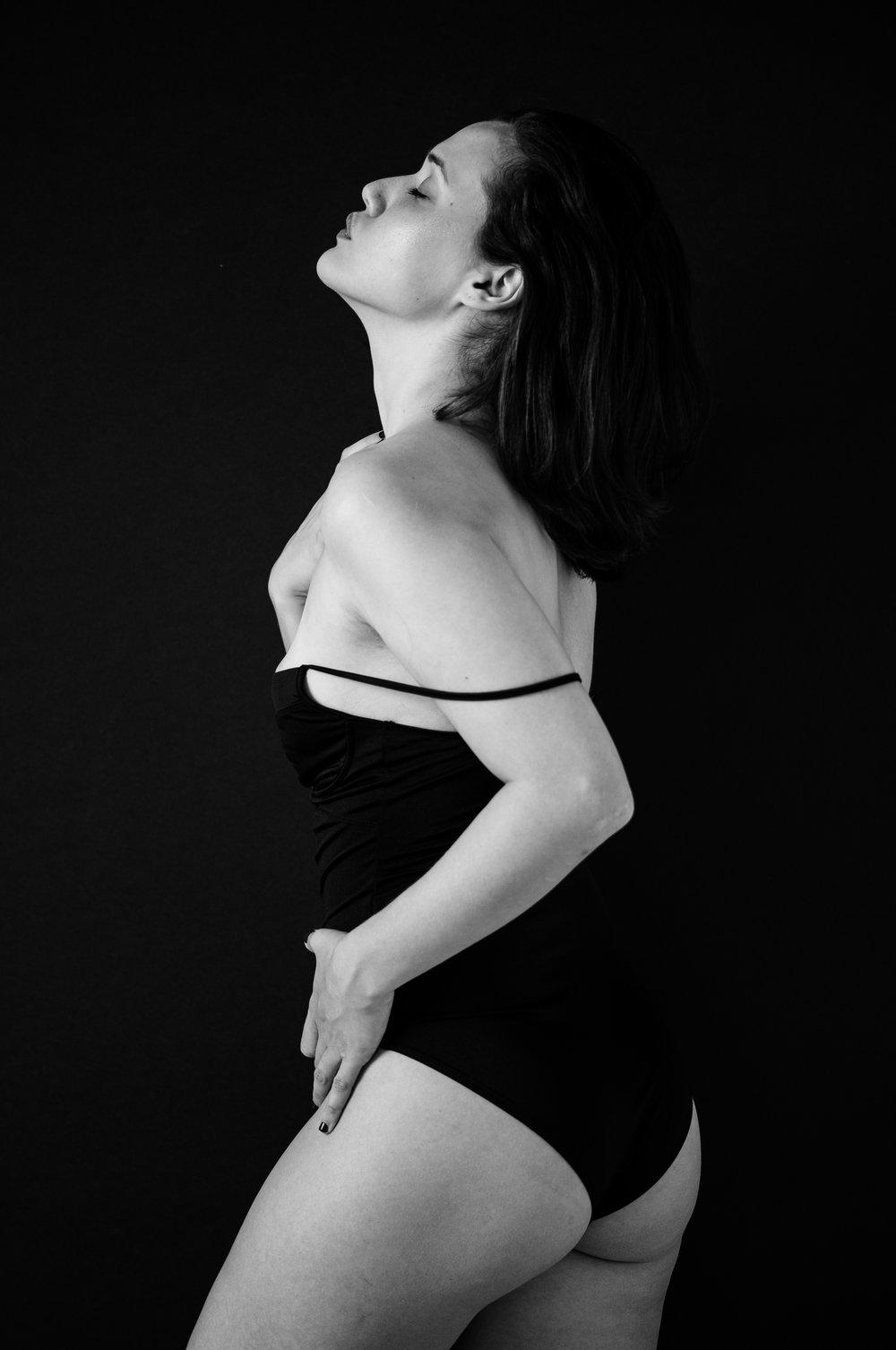Natalie 2018-06-19-7615.jpg