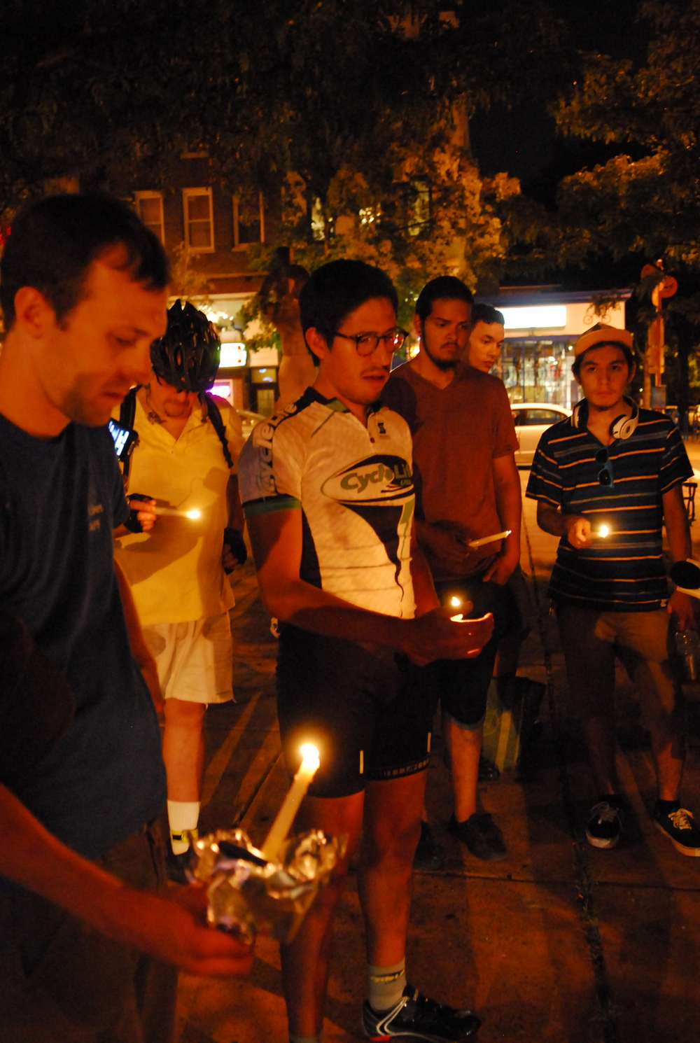 DC Vigil Heads Bent.JPG