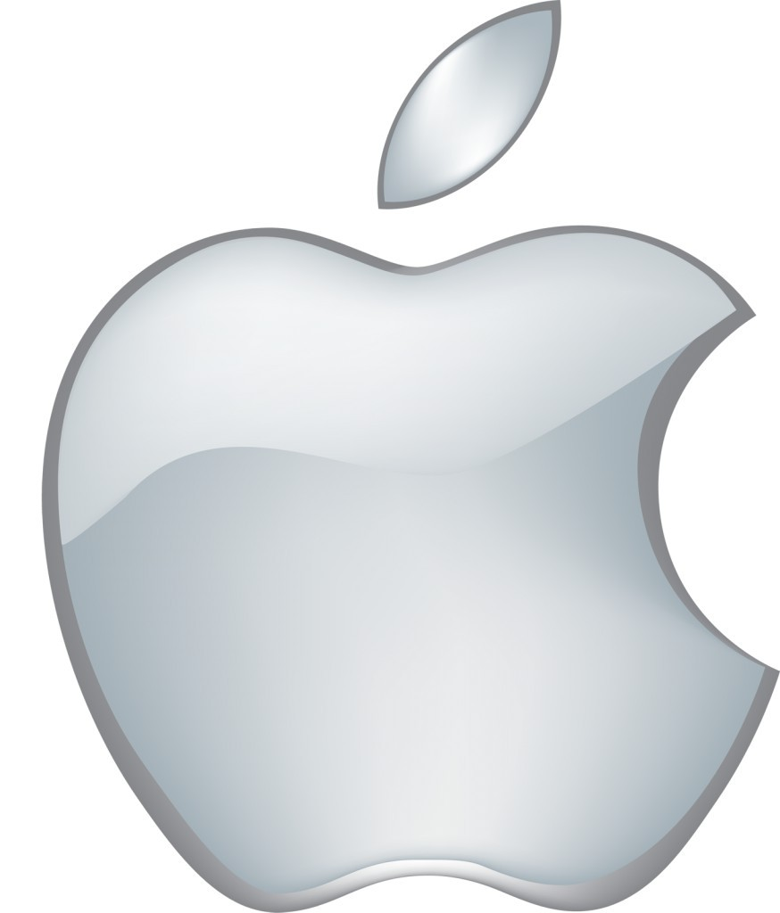 Apple Itunes Page :  Kadian first fell in love with   Apple   as a nine-year-old and by fourteen had made over 25 podcasts and films. His Iphone 4S tutorial is still being viewed and as of June 2014 has been watched over 6000 times.   . ...  more