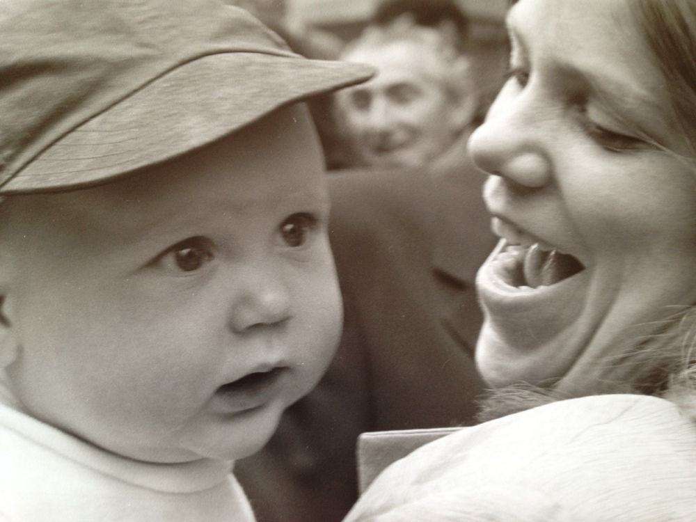 Kadian baby foto with deb.JPG