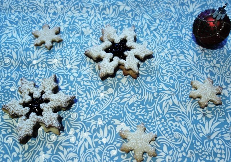Start Cookies Baking 101