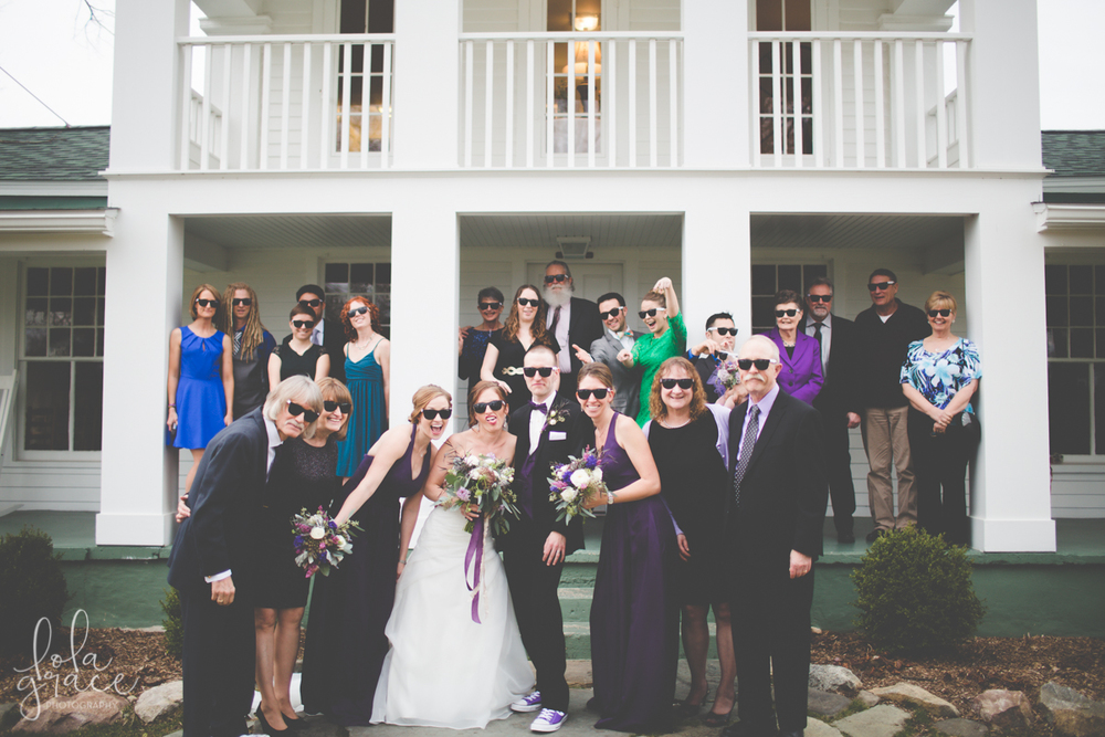LGP-DOODY_WEDDING-2016-96.jpg