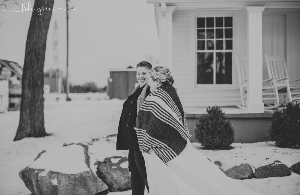 zingermans-cornman-farms-winter-intimate-wedding-dec-2016-51.jpg