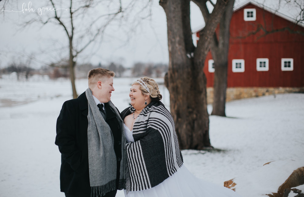 zingermans-cornman-farms-winter-intimate-wedding-dec-2016-52.jpg