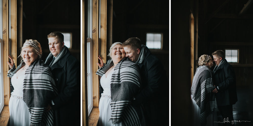 zingermans-cornman-farms-winter-intimate-wedding-dec-2016-56.jpg