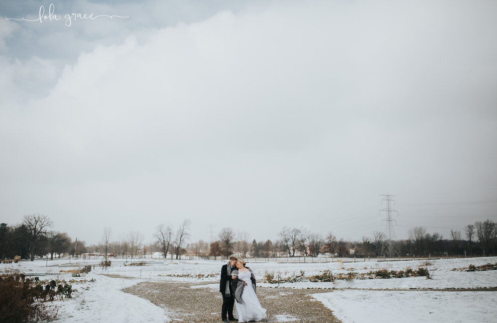 zingermans-cornman-farms-winter-intimate-wedding-dec-2016-63.jpg