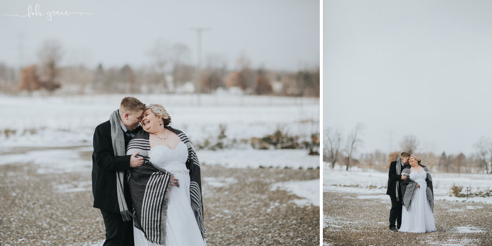 zingermans-cornman-farms-winter-intimate-wedding-dec-2016-64.jpg