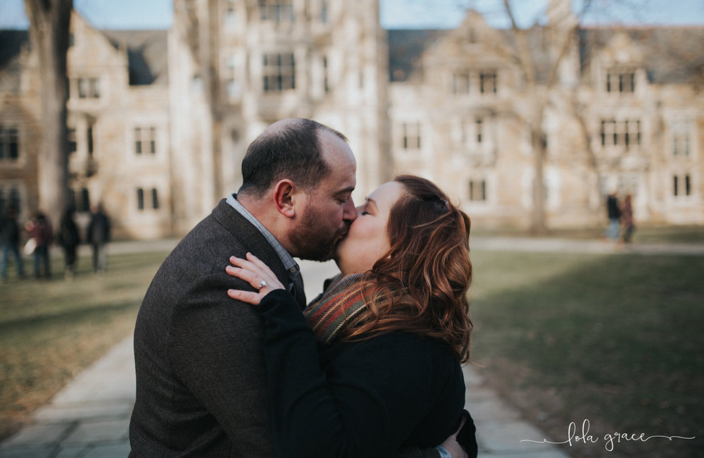 lola-grace-photography-ann-arbor-engagement-university-of-michigan-3.jpg